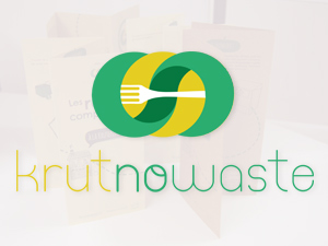 Krut'no'waste